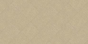 22600-ar0sfr11-fragment-nova-broken-bond-opt2-12x24overhead