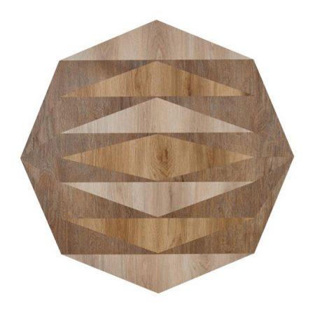 layingpatterns_563x369_origami